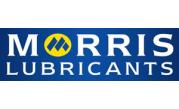 Morris Lubricants